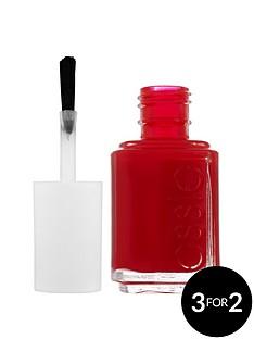 essie-nail-colour-61-russian-roulette