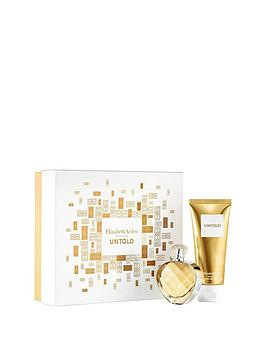 elizabeth-arden-untold-30ml-edp-and-100ml-body-cream-gift-set