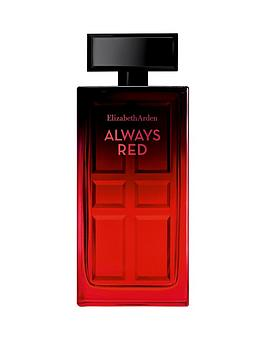 elizabeth-arden-always-red-50ml-edtnbspamp-free-elizabeth-arden-i-heart-eight-hour-limited-edition-lip-palette
