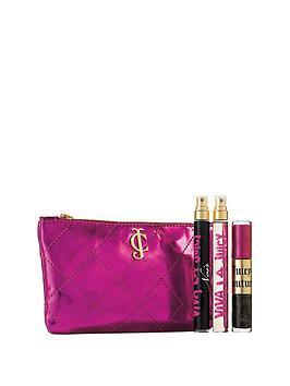 juicy-couture-viva-la-juicy-noirnbspbring-on-the-night-gift-set