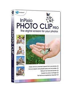 avanquest-inpixio-photo-clip-professional-60