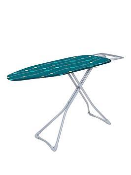 minky-advantage-spots-ironing-board