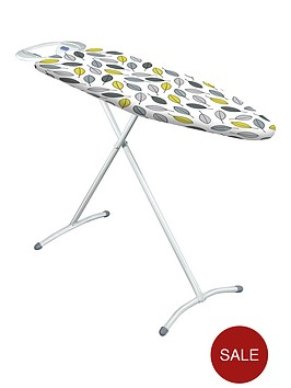 minky-leaf-green-ironing-board