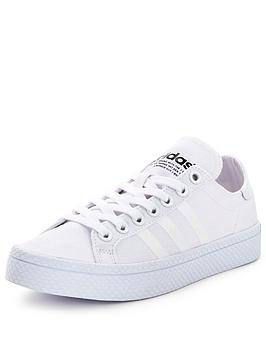 adidas-originals-court-vantage-sneakers
