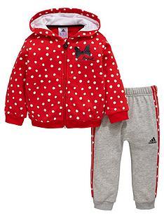 adidas-adidas-disney-baby-girl-fleece-hooded-suit