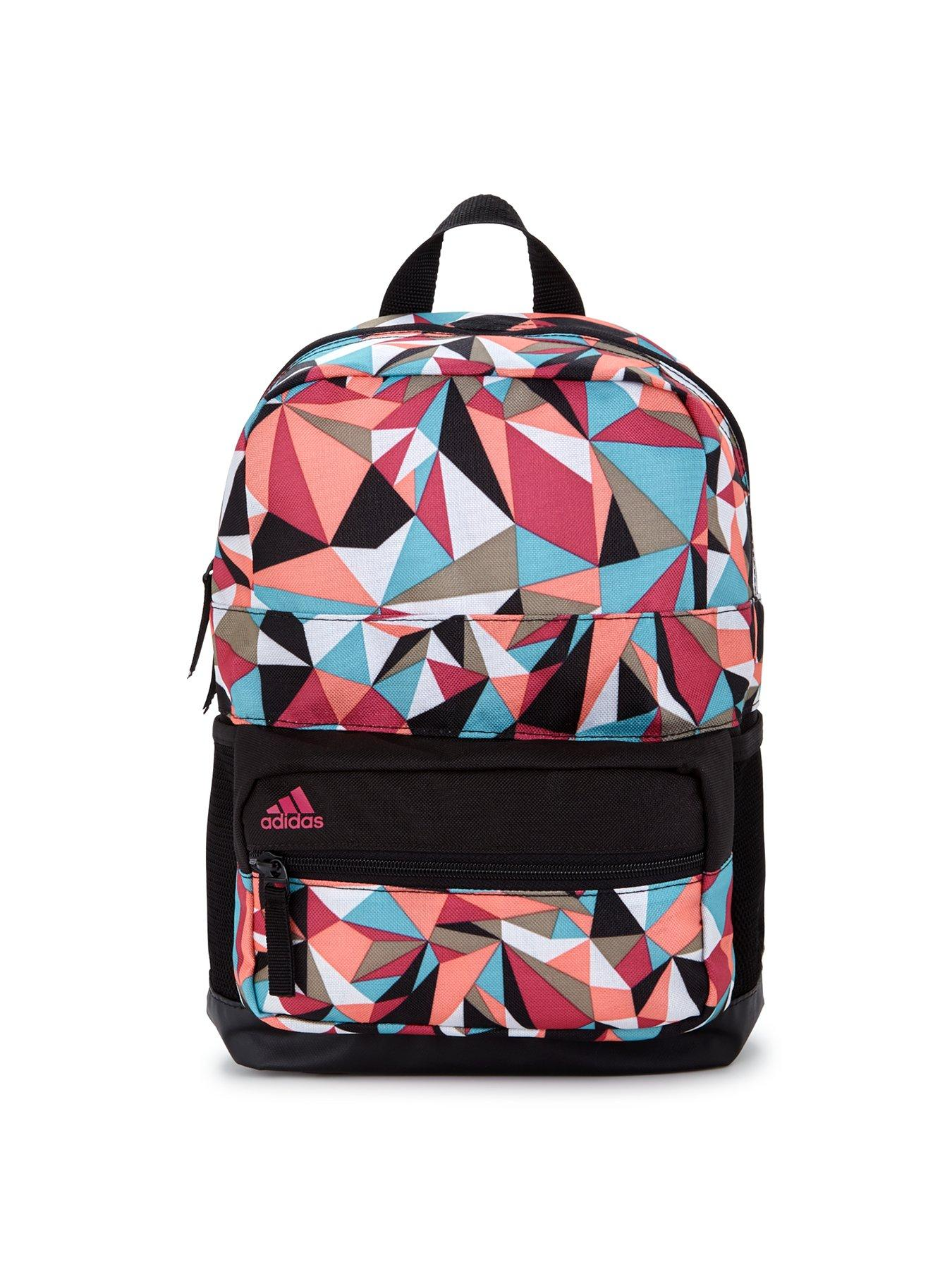the gallery for gt adidas backpacks for girls