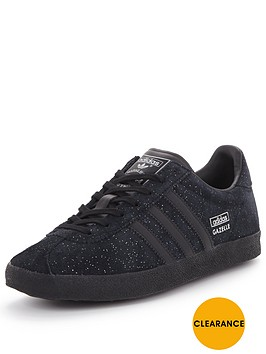 adidas-originals-gazelle-fashion-trainer-black