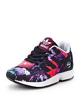 ADIDAS ORIGINALS 'ZX FLUX JUNIOR