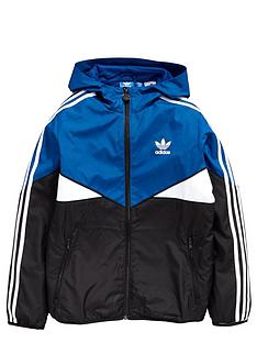 adidas-originals-adidas-originals-yb-hooded-jacket