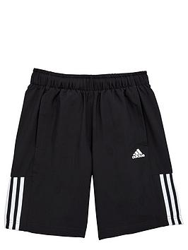 adidas-yb-essentials-woven-short