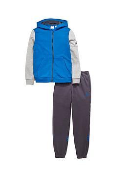 adidas-yb-fleece-hojo-track-suit