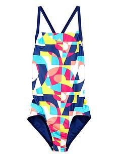 adidas-adidas-yg-abstract-print-swimsuit