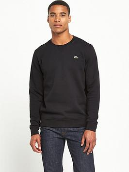 lacoste-crew-neck-sweat
