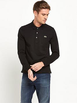 lacoste-long-sleeve-polo-shirt
