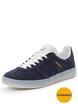 adidas-originals-gazelle-indoor-trainers