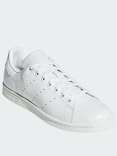 adidas-originals-stan-smith-mens-trainers-white