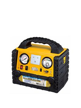streetwize-accessories-12v-6-in-1-power-station