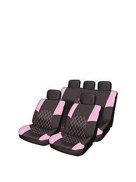 streetwize-accessories-premium-polyester-leather-look-combination-car-seat-covers