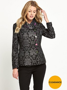 joe-browns-jacquard-jacket
