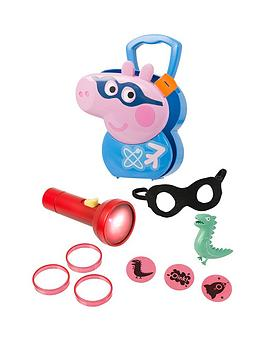 peppa-pig-peppa-pig-george-super-hero-case