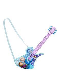 disney-frozen-frozen-deluxe-guitar