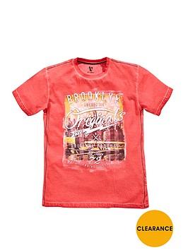 v-by-very-boys-oil-wash-printed-t-shirt