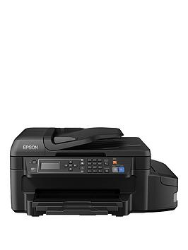 epson-ecotank-et-4550-printer-with-2-yearsrsquo-worth-of-ink