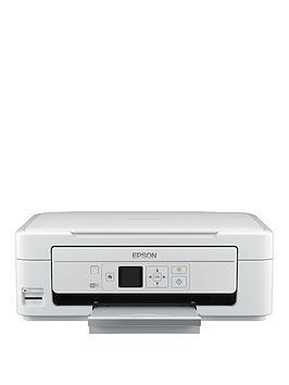 epson-xp-335-printer-white