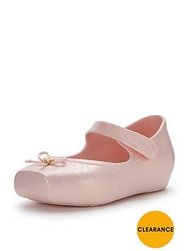 zaxy-baby-girls-dance-ballerina-shoes