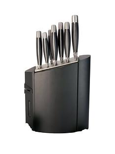 berghoff-berghoff-geminis-7-piece-knife-block-set