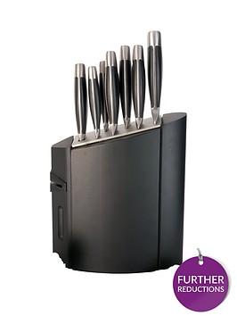 berghoff-berghoff-geminis-7-piece-knife-block-set
