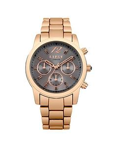 lipsy-multi-look-grey-dial-rose-gold-tone-bracelet-ladies-watch