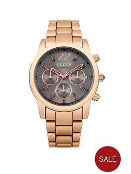 lipsy-multi-look-grey-dial-rose-gold-tone-bracelet-ladies-watch