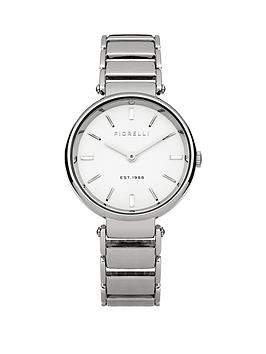 fiorelli-silver-dial-and-silver-tone-bracelet-ladies-watch