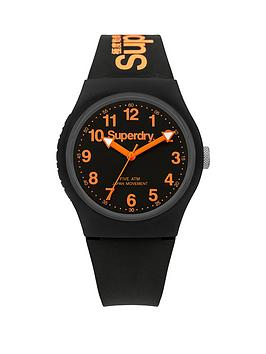 superdry-urban-navy-blue-dial-with-black-silicone-strap-unisex-watch