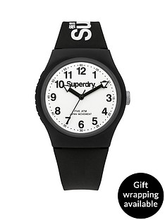 superdry-urban-white-dial-with-black-silicone-strap-unisex-watch
