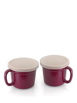 berghoff-geminis-soup-mugs-set-of-2