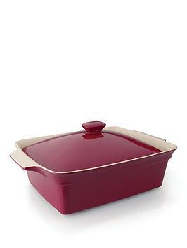 berghoff-geminis-rectangular-baking-dish-with-lid-ndash-37-x-26-x-15cm
