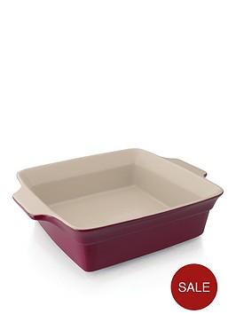 berghoff-geminis-square-baking-dish-30x26x8cm