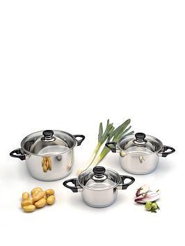 berghoff-studio-vision-prima-3-piece-casserole-se