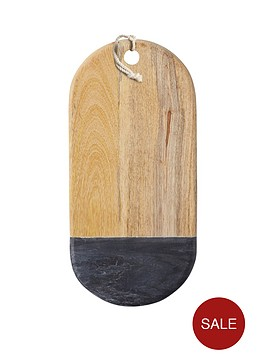 master-class-mango-wood-oval-serving-board