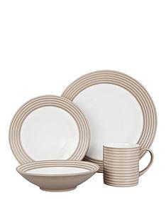 denby-16-piece-intro-striped-dinner-set