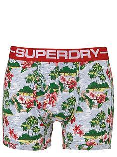 superdry-superdry-hawaiian-trunk