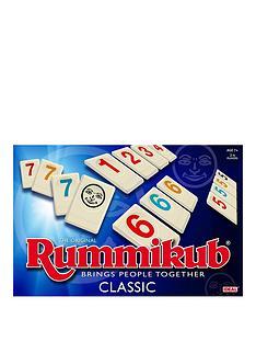 ideal-rummikub-classic