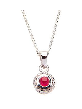 the-love-silver-collection-the-birthstone-collection-real-gemstone-sterling-silver-rhodium-plated-4mm-round-pendant