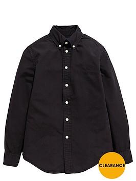 ralph-lauren-boys-long-sleeve-shirt