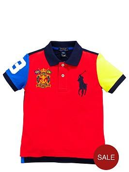 ralph-lauren-boys-colour-block-big-pony-polo-shirt