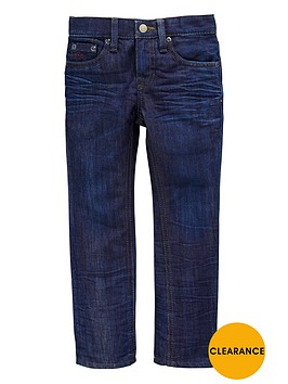 ralph-lauren-boys-slim-leg-jeans