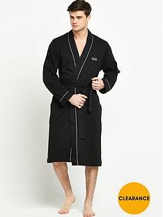 hugo-boss-lghtweight-robe
