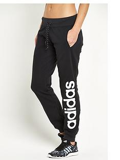 adidas-essentials-linear-pant